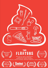 The Floaters (2016)