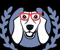 Doggy Geeks University