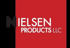 Nielsen Products LLC
