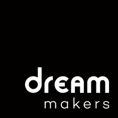 Dream Makers Project