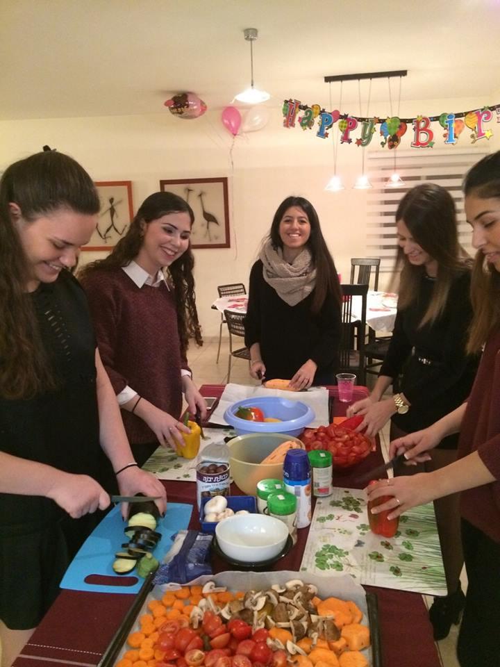 סדנת בישול מתנת יום הולדת לירדן.jpg