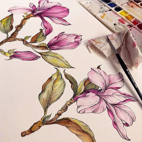 floral_aquarela_3.jpg