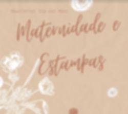 CAPA%20maternidade%20e%20estampas_edited