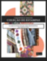 CAPA MKT1_web.jpg