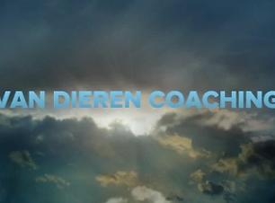 van Dieren coaching