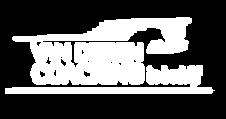 Logo Van Dieren Coaching in bedrijf_wit.