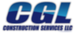 cgl construction logo.png