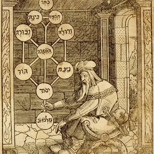 The Balancing of Masculism and Feminism Through Esotericism