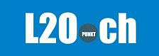LogoL20.png