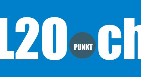 Einladung zur 35. L2O-MVV (Mitgliedervollversammlung) Vereinsjahr 2020