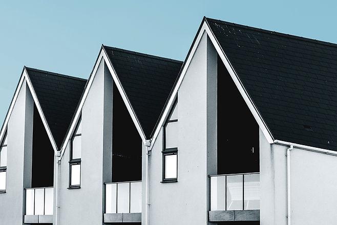 Dark Roofs Housing Complex_edited_edited.jpg