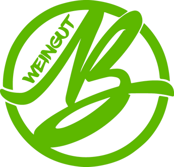 logo%252520neu1_edited_edited_edited.png