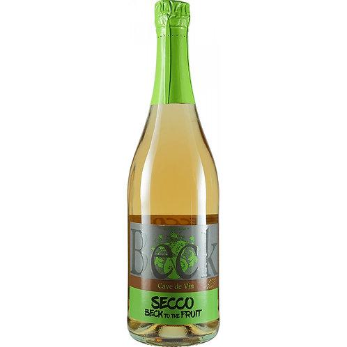 Traubensaft SECCO