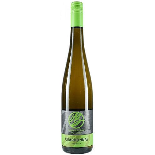 Chardonnay feinherb