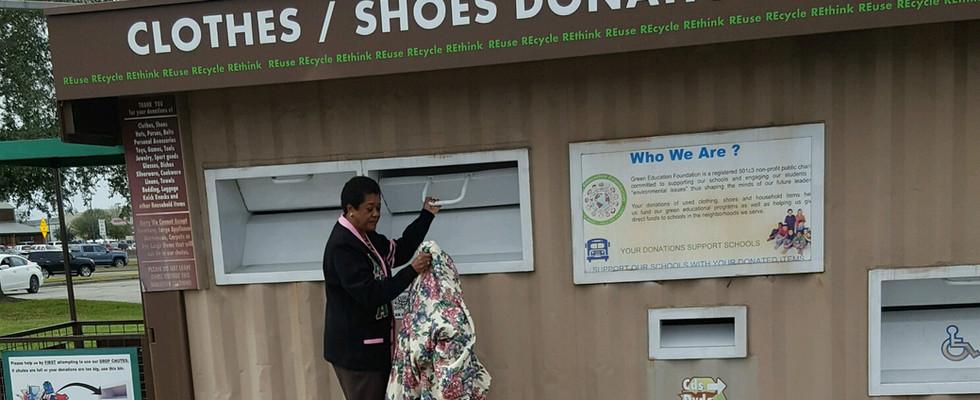 ETO Global Impact - Textile Donation.JPG