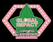 global-impact-logo.png