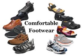 comfortable footwear.png