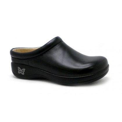 Kayla Black Leather