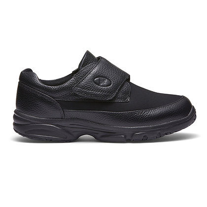 Comfort Velcro