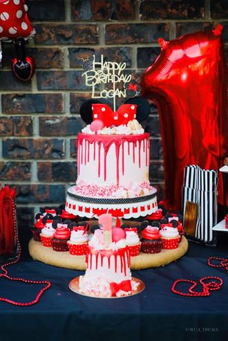 event cake.jpg