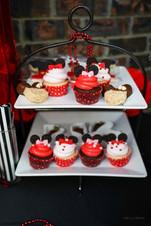 event cup cake.jpg