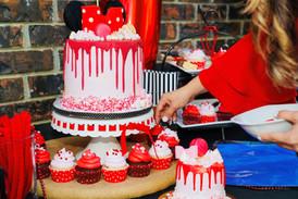 event cake close.jpg