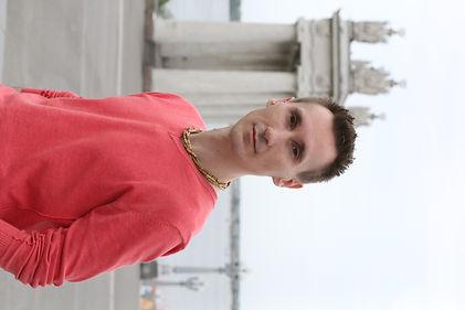 врач Аюрведы, специалист по восточным массажам, диетолог
