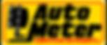 auto_meter.png