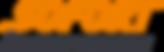 1280px-Sofortüberweisung_Logo.svg.png