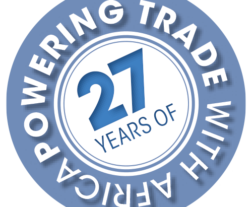 SAITEX 2021 – 27-я Южноафриканская международная торговая выставка