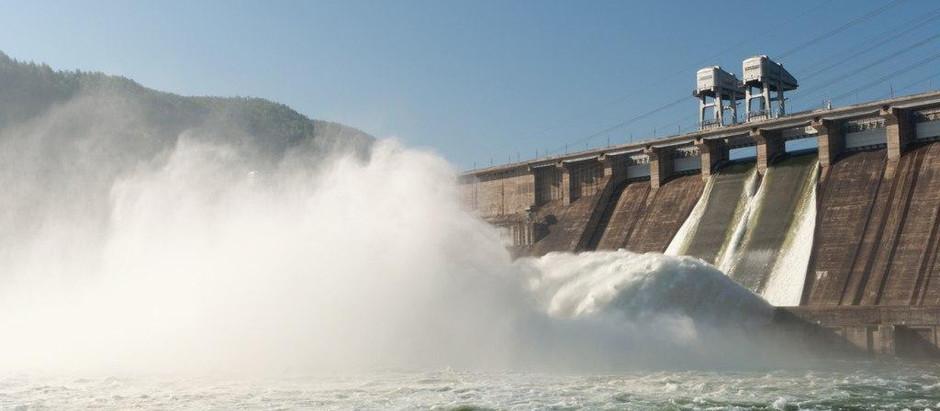 Сформирован консорциум для реализации проекта Inga III – ГЭС в ДРК на реке Конго.
