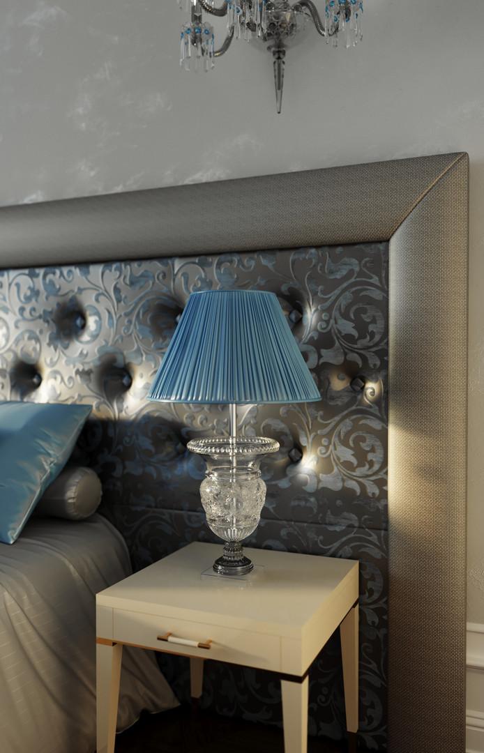 lamp_closeup.jpg