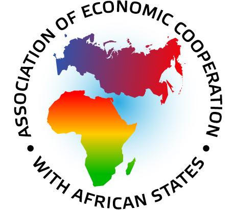 АЭССА провела вебинар об особенностях ведения российского бизнеса в Зимбабве