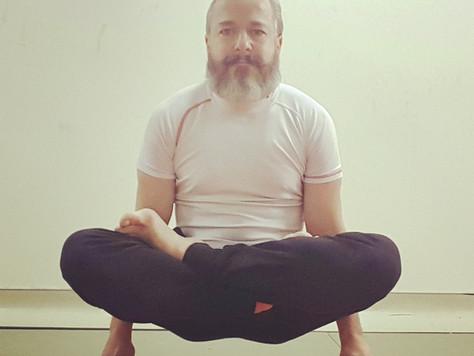 Album de méditation 4
