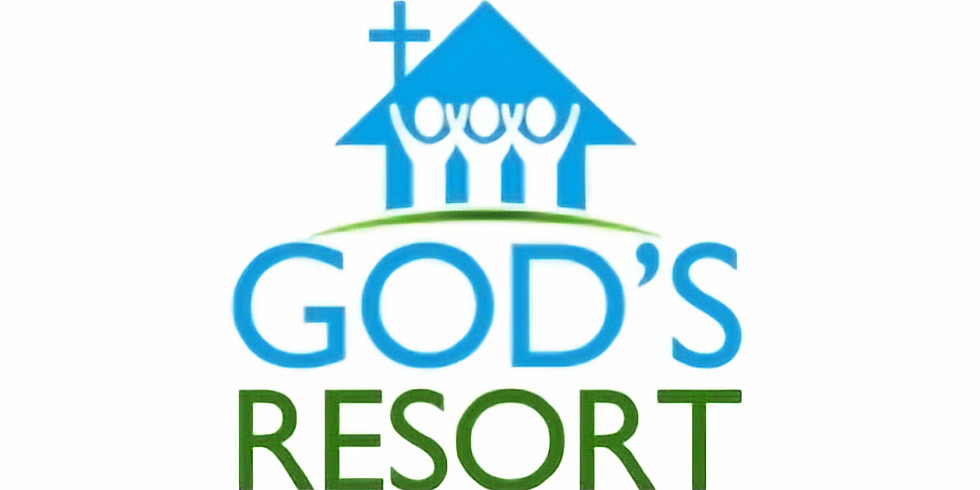 God's Resort