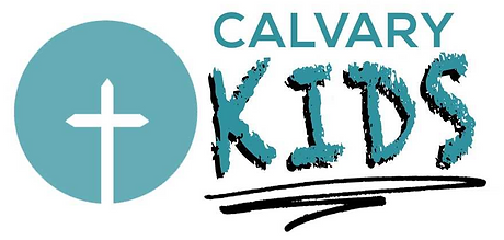 Kids logo.png