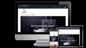 KH Marketing UK Portfolio