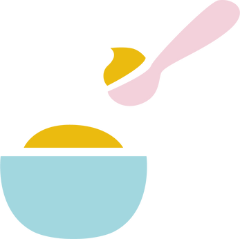 Food Trans.png