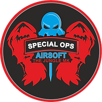 special ops logo12_edited.png