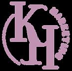 KH_Branding-05.png