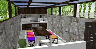 Residential Interior Designer UK