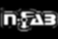 n-fab-logo_edited_edited.png