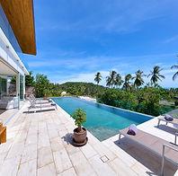 Villa Zoe.jpg (9).jpg