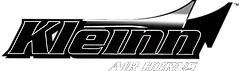 REVISED_Kleinn-AIR-HORN-Logo-WHITE_w_TM-