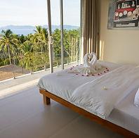 Villa Asia 10.jpg