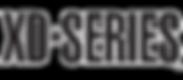 XD-Logo.png