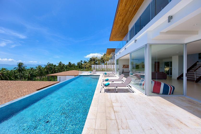 Villa Daisy.jpg (8).jpg