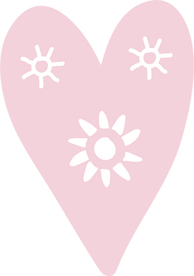 Pink Heart Trans.png