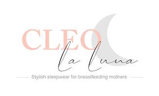 Cleo La Luna logo_with tagline_white background.jpg
