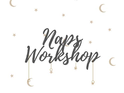 Naps Workshop